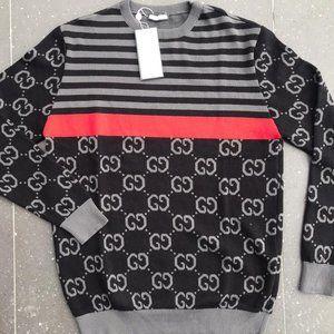 Gucci Men's Sweater